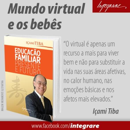 Educação Familiar_Facebook