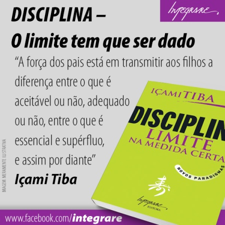 Post_FB_03_11_disciplina