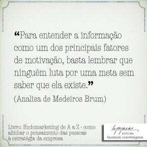 INSTA_08_04_2015_Endomarketing de A a Z_Analisa de Medeiros Brum  _Integrare_Edit