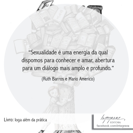 insta_29_01_Ioga_Ruth Barros e Mario Americo_Integrare_Edit